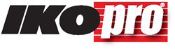 Iko Pro bitumineuze dakproducten is te verkrijgen bij De Rocker Bouw