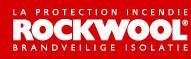 Rockwool isolatie is te verkrijgen bij De Rocker Bouw